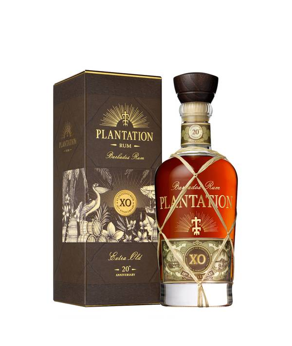 3123_plantation-xo-20th-anniversary