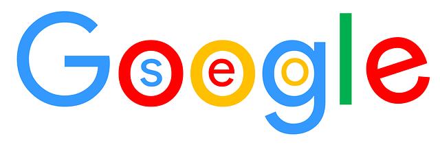 seo a google.png