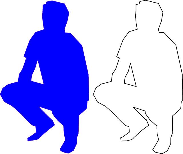 silueta dřepějících postav.png